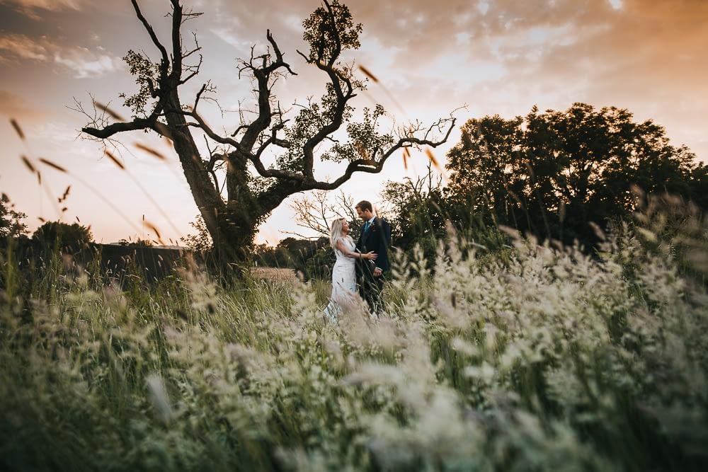 The great barn, Devon wedding, dartmoor